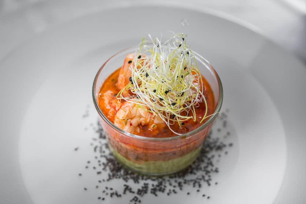 fotografo ristoranti lignano sabbiadoro caorle