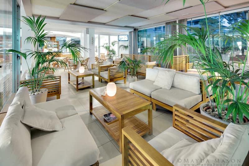 Fotografo per Hotel servizi fotografici per alberghi a lignano sabbiadoro caorle, grado gorizia