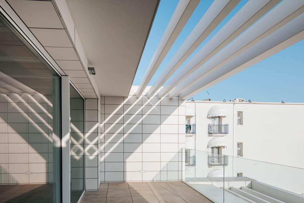fotografo architettura caorle venezia jesolo