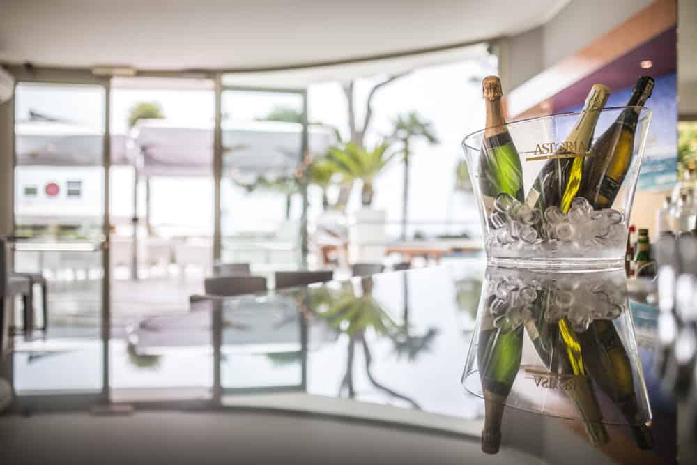 Fotografo a Lugano servizio fotografico per hotel a lignano sabbiadoro jesolo caorle bibione per booking e marketing