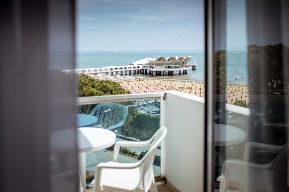 fotografo real estate lignano sabbiadoro servizi per hotel alberghi e ristoranti