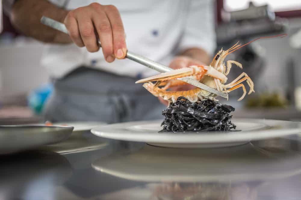 servizio fotografico food aziende ristoranti lignano sabbiadoro bibione caorle jesolo grado
