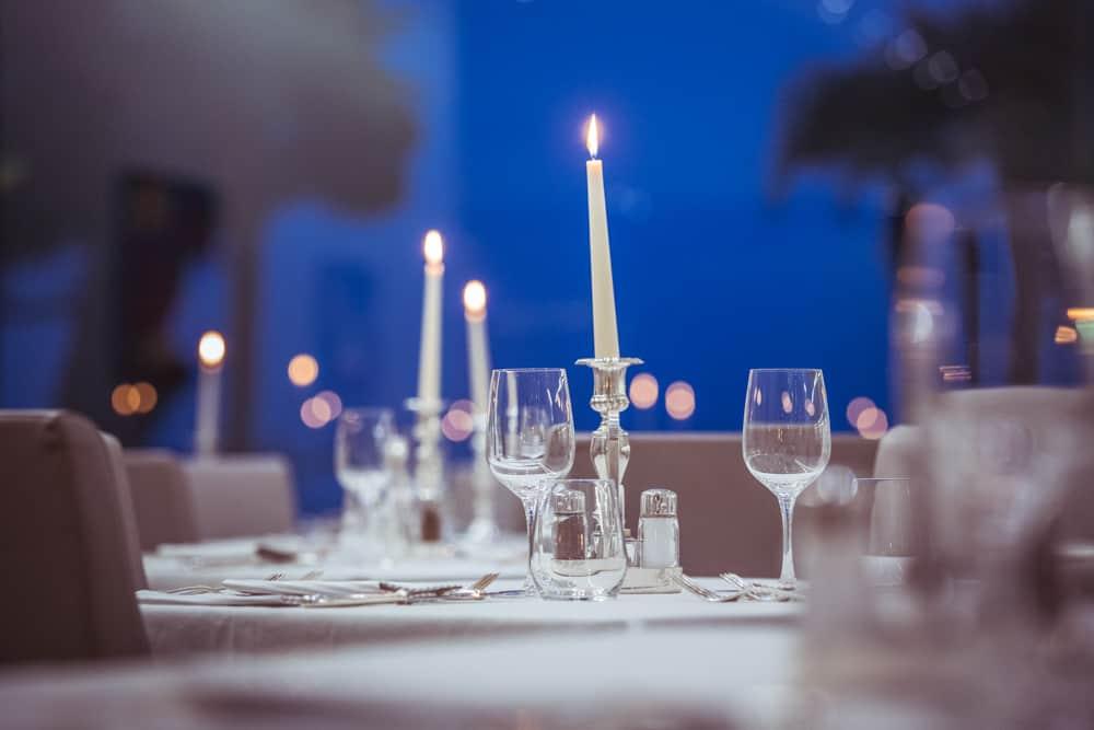 fotografo ristoranti lignano sabbiadoro