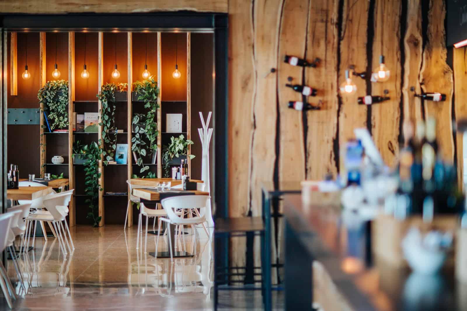 fotografo a Lugano hotel ristoranti treviso