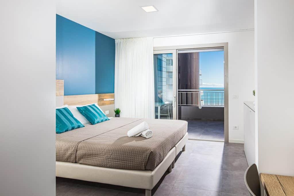 fotografo hotel lignano sabbiadoro udine grado bibione jesolo caorle trieste udine venezia