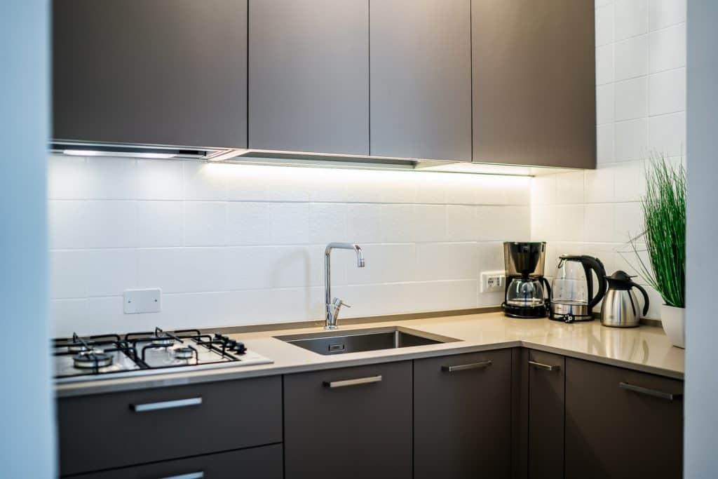 servizio fotografici appartamenti aprilia marittima udine