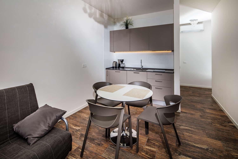fotografo immobiliare interior lignano sabbiadoro