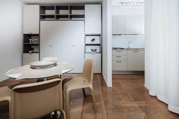 Servizi fotografici appartamenti per agenzie di affittanze in Friuli e Veneto