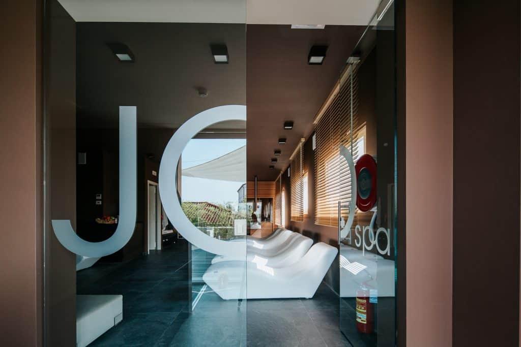 servizi fotografici per aziende a Treviso
