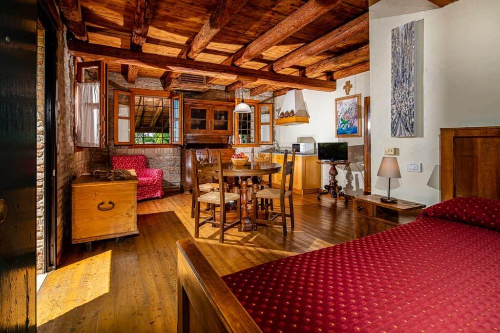 Fotografo hotel Bibione