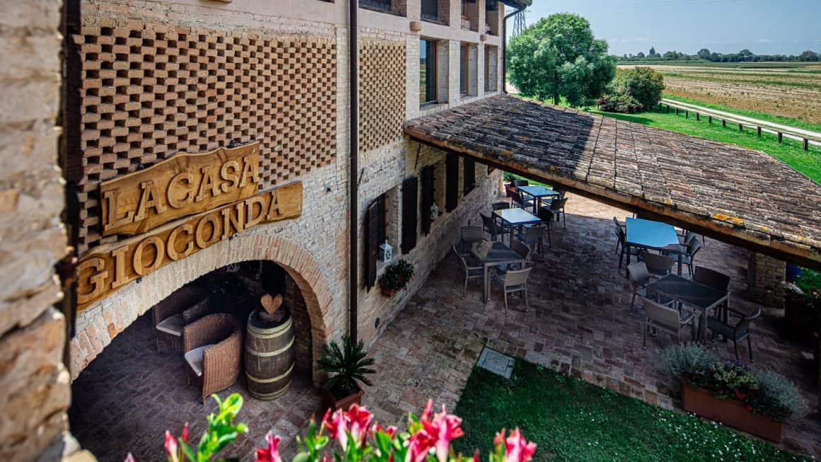Alloggi vacanze Bibione, fotografo per hotel a Venezia