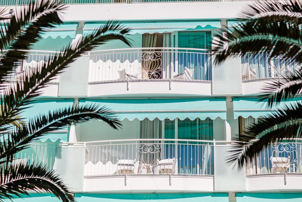 fotografo hotel lignano sabbiadoro