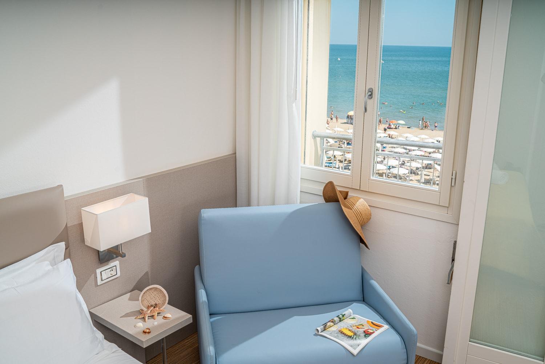 fotografo hotel servizi fotografici innovativi per hotel