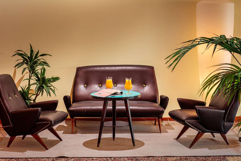 fotografo hotel Servizi fotografici per interni innovativi interior architettura