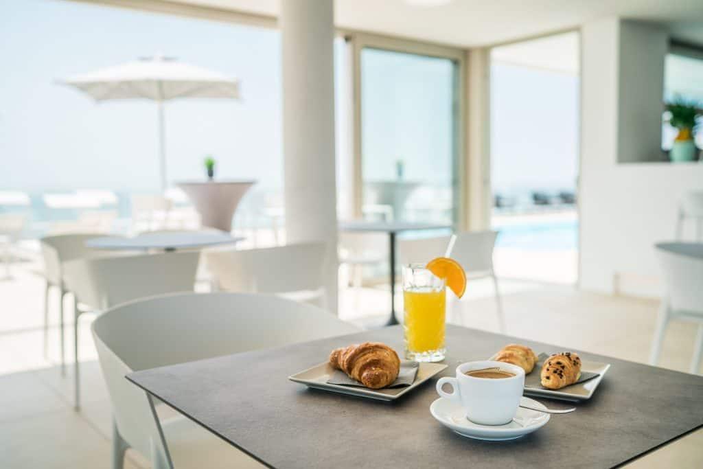 piscina a Lignano Sabbiadoro, fotografo hotel jesolo