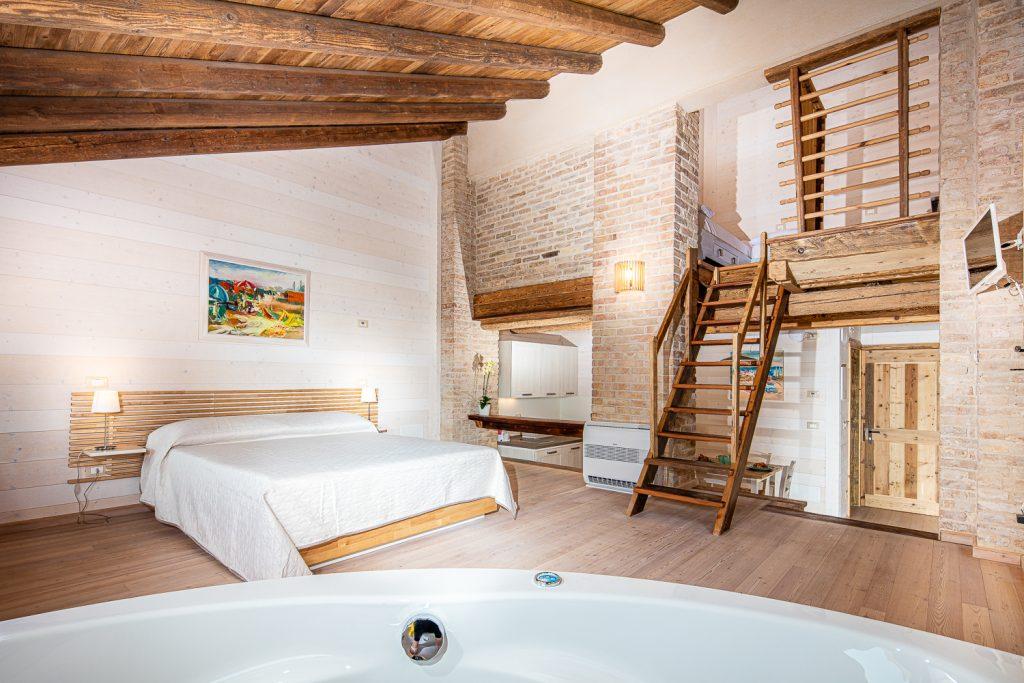 fotografo architettura friuli venezia giulia trieste