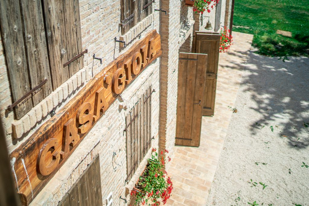 fotografo architettura friuli venezia giulia udine