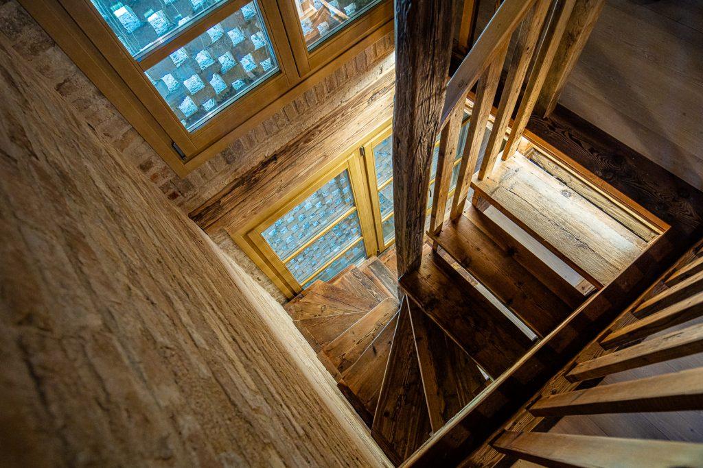 fotografo architettura friuli venezia giulia pordenone