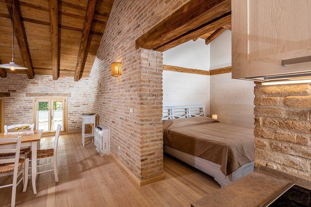 fotografo architettura friuli venezia giulia veneto