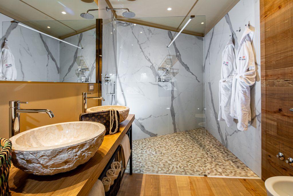 Servizio fotografico immobiliare in hotel a Bibione