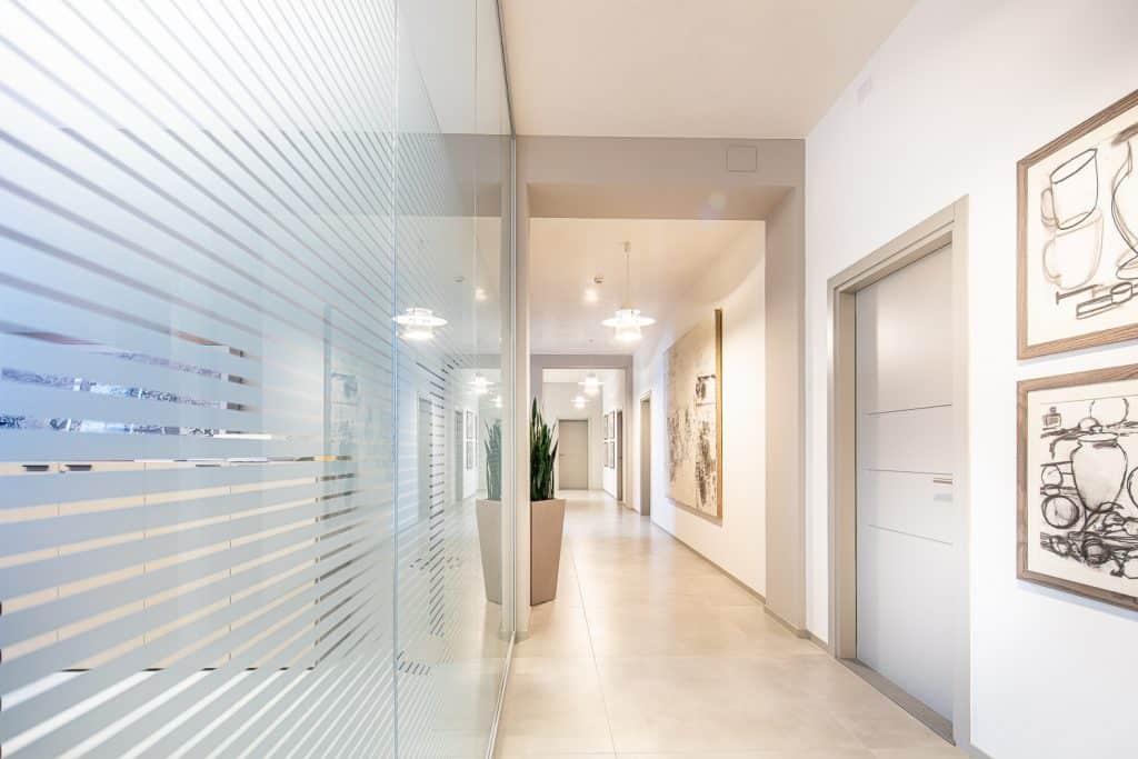 fotografo architettura veneto interni immobile verona