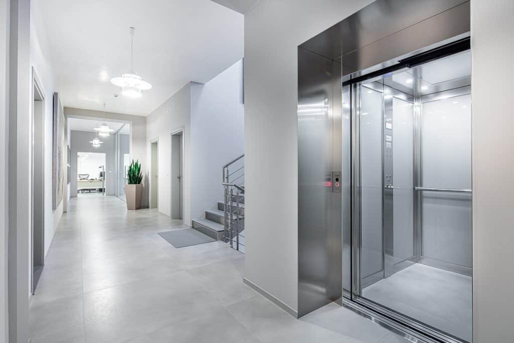 fotografo architettura veneto interni immobile treviso