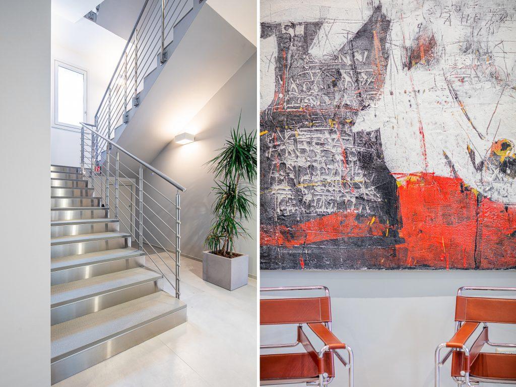 fotografo architettura veneto interni immobile
