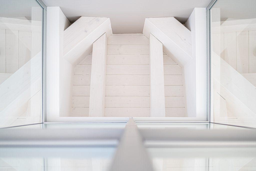 fotografo architettura veneto interior