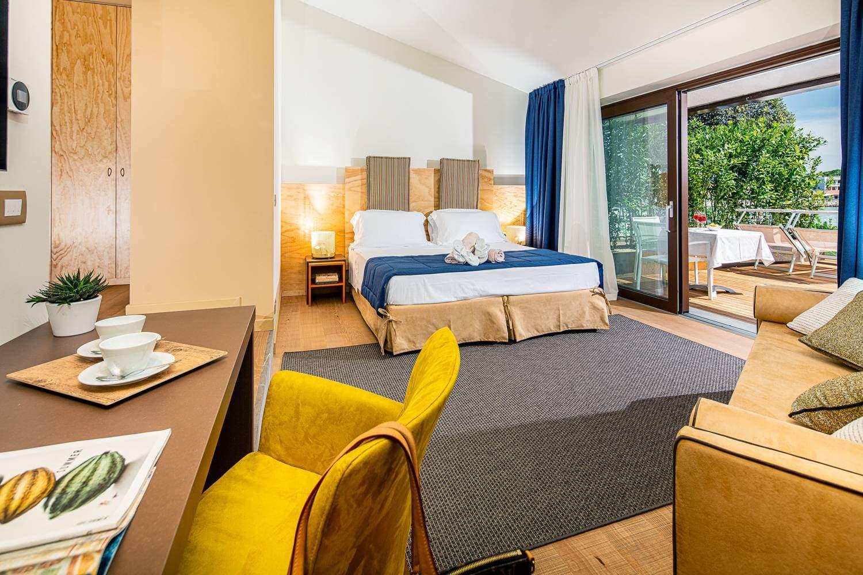 fotografo hotel, servizi fotografici professionali innovativi