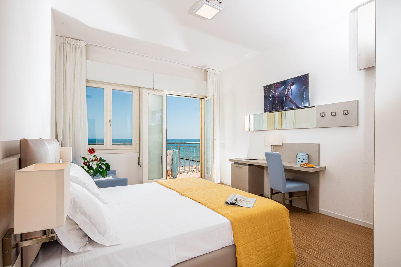 fotografo hotel servizi fotografici per interni e architettura innovativi per alberghi