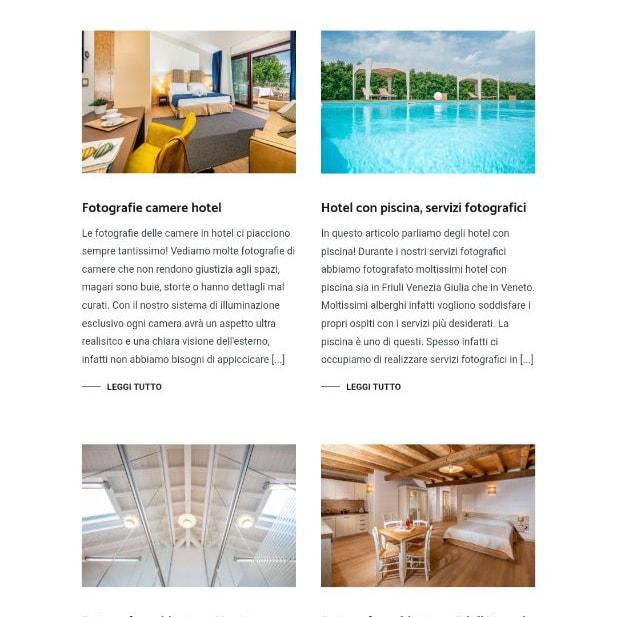 studio fotografico pubblicitario treviso servizi fotografici udine