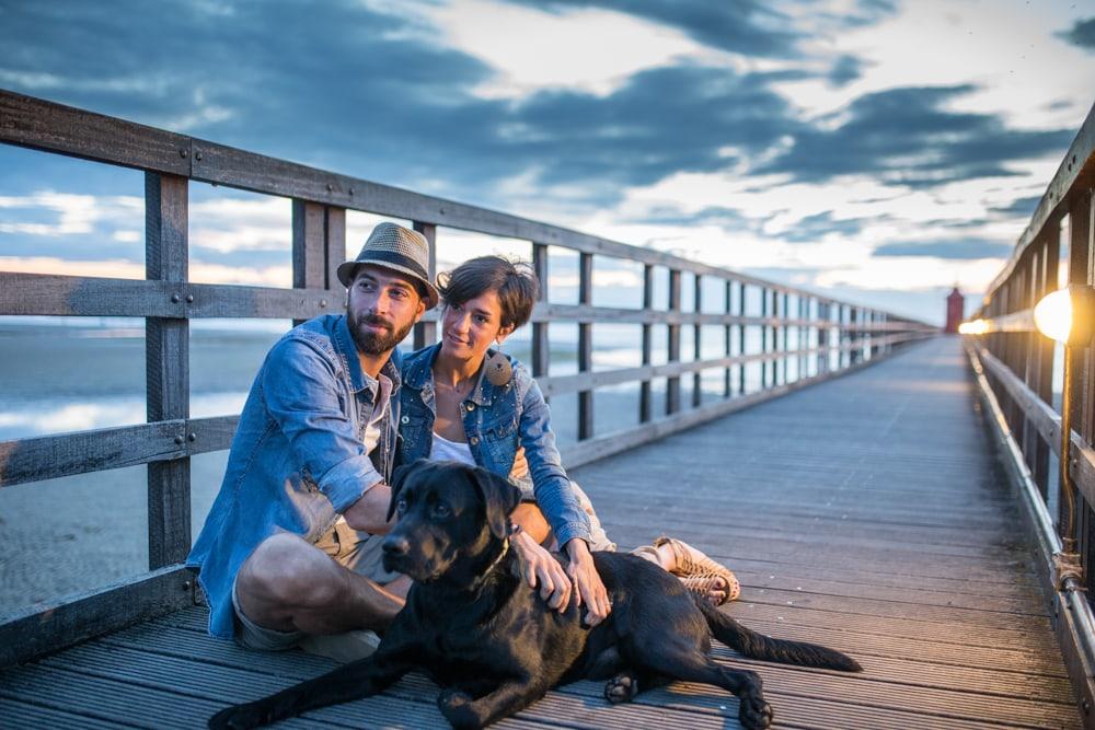 fotografia lifestyle e storytelling a lignano sabbiadoro