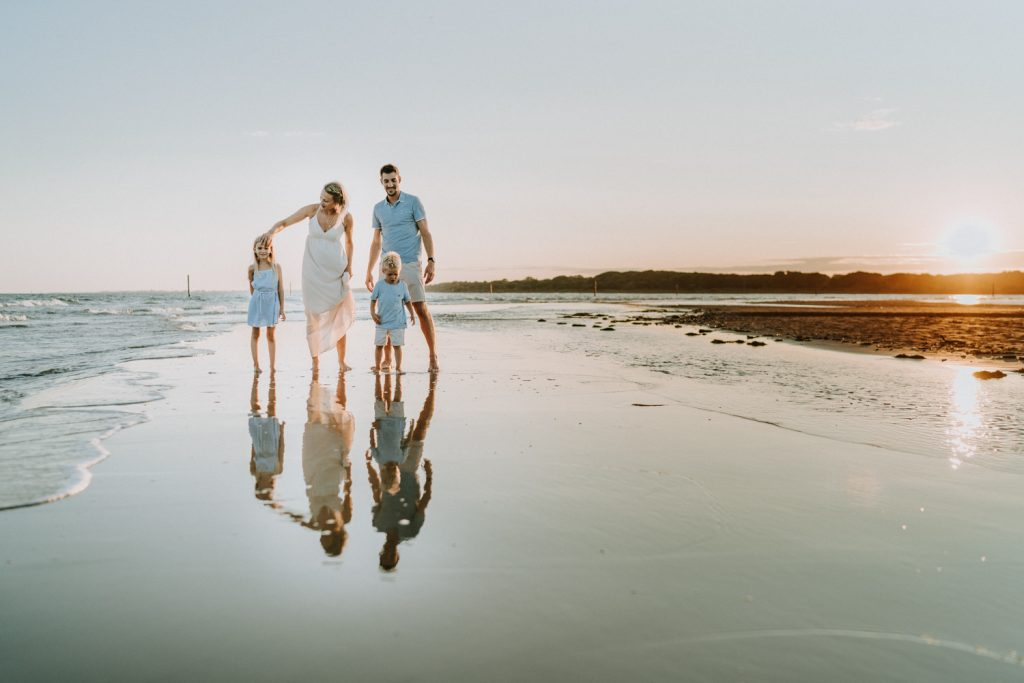 fotografia lifestyle e storytelling a bibione