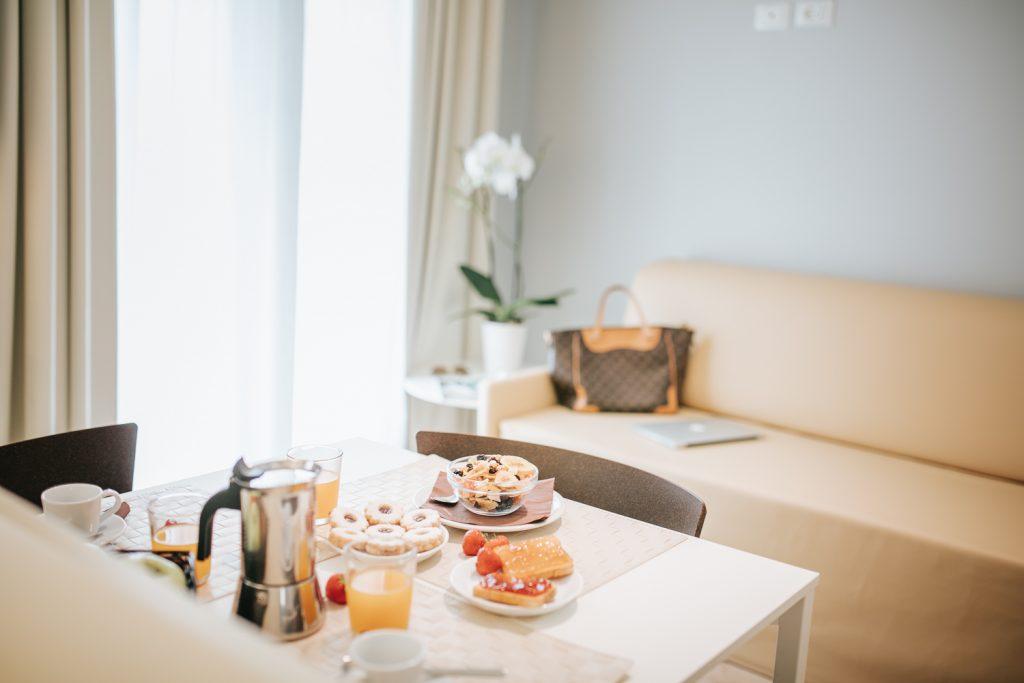 fotografo a grado hotel alberghi ristoranti gorizia
