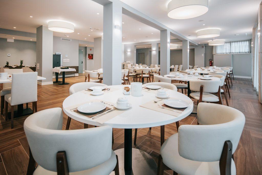 fotografo a grado servizi fotografici per ristoranti e alberghi