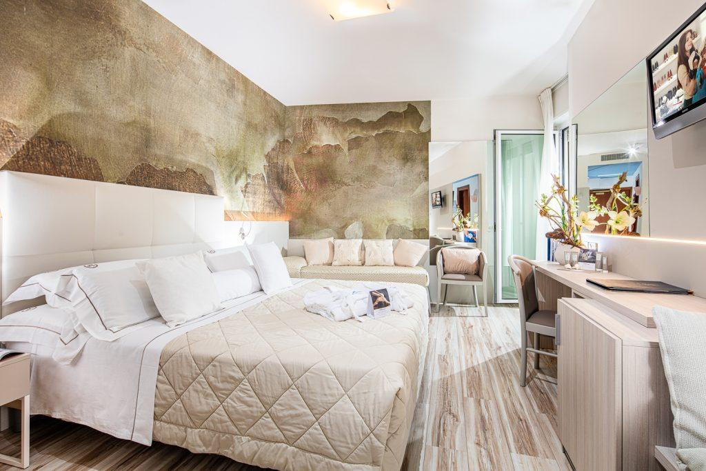 Fotografo hotel Lago di Garda