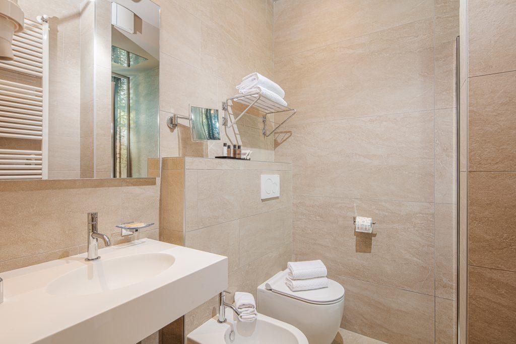 hotel adult only in friuli venezia giulia